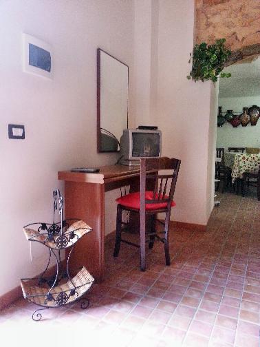 Contact form casa vacanze palazzolo acreide siracusa for Case affitto palazzolo